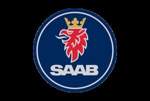 Saab-PNG-Transparent-Image