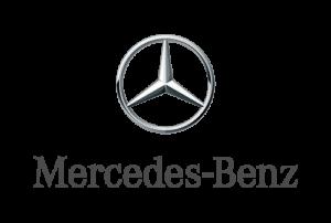 mercedes_logos_PNG7
